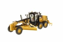 Cat  12M3 Motor Grader;1/50