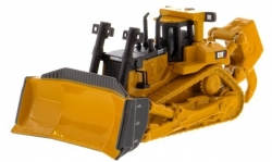 Cat D11T Track Type Tractor  1:125