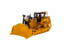 Cat D8T Track Type Tractor  1:50