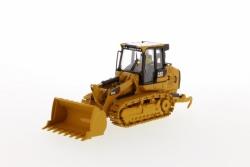Cat 963K Track Loader  1:50