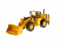 Cat 988K Wheel Loader;1/50