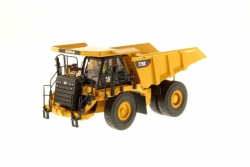 Cat  775G Off-Highway Truck;1/50