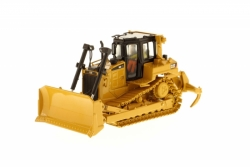 Cat D6R Track Type Tractor;1/50