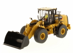 Cat 950M Wheel Loader;1/50