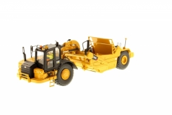 Cat  621K Wheel Tractor-Scraper;1/50