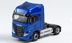 Iveco S460 NP Sattelzugmaschine 1:43