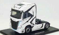 Iveco S-Way S570 4x2 Zugmaschine 1:43