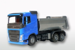 Volvo FH New Rundmulde 1:25