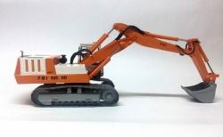 Excavator PMI 825 - serie C;1:50