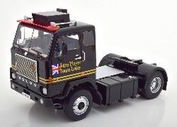 Volvo F88 4x2  Sattelzugmaschine 1:18