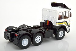 MAN 22.361 F8 6x4 Sattelzugmaschine 1:18