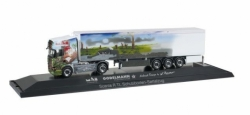 Scania R`13 TL SchubBoSzg``Gode; 1:87