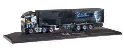 Volvo FH Gl XL Szg``SFT Phil Co; 1:87