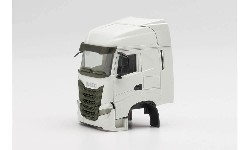 TS FH Iveco S-Way m. WLB; 1:87