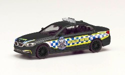 BMW 5er Limousine 1:87