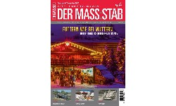 Mass:stab 6/2020; 1:87