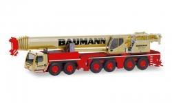 Liebherr Mobilkran LTM 1300-6.2 1:87