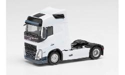 Volvo FH Gl. 2020 BasicZgm.wei; 1:87
