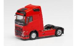 Volvo FH Gl.2020Max.Aust.Zgm r; 1:87