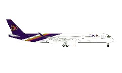 A350-900 Thai Airways HS-THG; 1:500