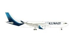 A330-800neo Kuwait Airways; 1:500