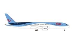 B787-9 TUI Airways; 1:500