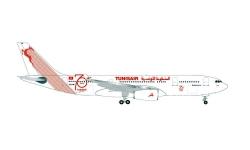 A330-200 Tunisair; 1:500