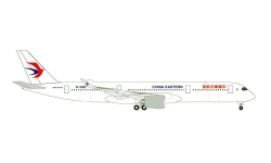 A350-900 China Eastern Airl.; 1:500