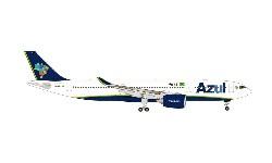 A330-900neo Azul; 1:500