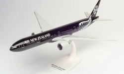 777-300ER AirNewZeal AllBlacks; 1:200