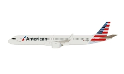 A321neo American Airlines; 1:200