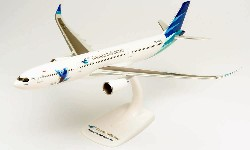 A330-900neo Garuda Indonesia; 1:200