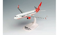 B737-800 SkyUp Airlines; 1:200