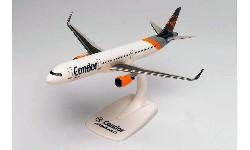 A321 Condor; 1:200