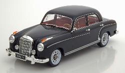 Mercedes 220S Limusine 1956 1:18