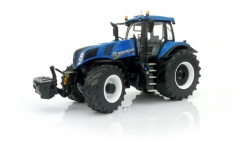 New Holland T8.435 Blue, 1;32