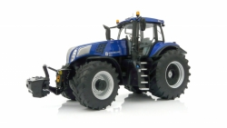 New Holland T8.435 Blue Power, 1;32