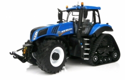 New Holland T8.435 Blue SmartTrax, 1;32