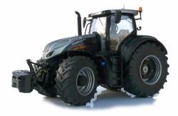 Steyr 6300 Terrus CVT black/gray, 1;32