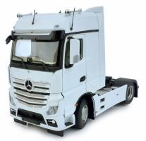 Mercedes-Benz Actros Bigspace 4x2 w 1:32
