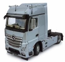 Mercedes-Benz Actros Bigspace 4x2 s 1:32