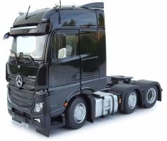 Mercedes-Benz Actros Bigspace 6x2 s 1:32