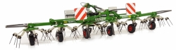 Fendt Twister 6606 DN Tedder, 1;32