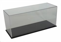 Display box kurz 40x15x17cm, 1;32