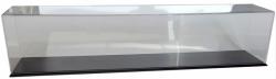 Display box lang 80x15x17cm, 1;32
