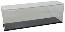 Display box mittel 55x15x17cm, 1;32