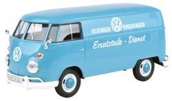 Volkswagen Bulli  T2 Kastenwagen.1:24