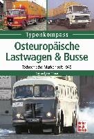 Dünnebier,Tyko Osteurop.LKWs