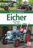 Kaack,Tyko Eicher