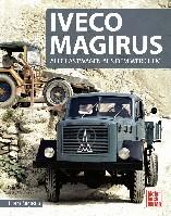 Augustin ,Iveco  Magirus